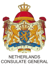 Netherlands Consulate General